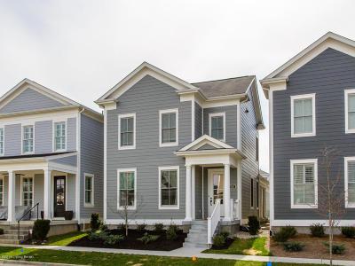 Jefferson County Single Family Home For Sale: 6333 Mistflower Cir