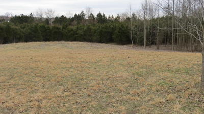 Radcliff Residential Lots & Land For Sale: Blackjack Rd