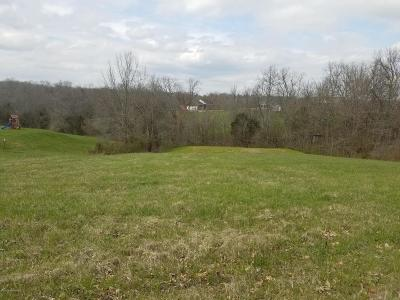 Spencer County Residential Lots & Land For Sale: 38 Lincoln Dr