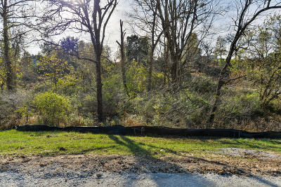 Prospect Residential Lots & Land For Sale: 12 Fincastle Farms Trace