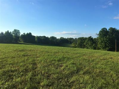Louisville Residential Lots & Land For Sale: 16100 Dry Ridge Rd
