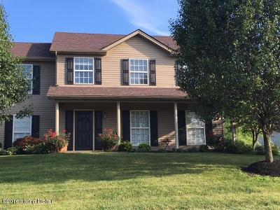 Oldham County Rental For Rent: 1902 Pittypat Run