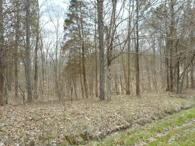 Spencer County Residential Lots & Land For Sale: 4 Briar Ridge Rd