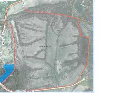 Oldham County Residential Lots & Land For Sale: 2021 Forest View Ln