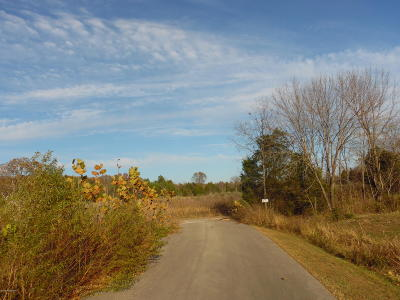 Leitchfield Residential Lots & Land For Sale: Lots 12/13 Cave Mill Rd