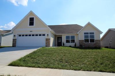 Jefferson County Single Family Home For Sale: 10934 Pheasant Hill Cir