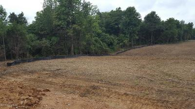 Louisville Residential Lots & Land For Sale: 6950 Beckingham Blvd