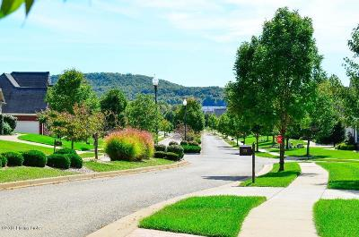 Shepherdsville Residential Lots & Land For Sale: Lot 59 Heritage Hill Pkwy