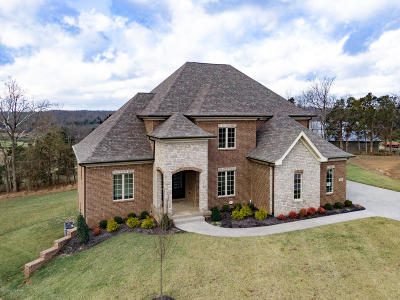 Jefferson County Single Family Home For Sale: 18892 Long Grove Way