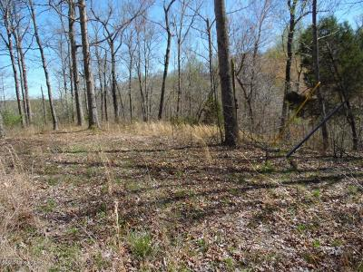 Leitchfield Residential Lots & Land For Sale: Tract 1 Ravenwood Dr