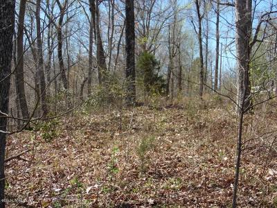 Leitchfield Residential Lots & Land For Sale: Tract 2 Ravenwood Dr