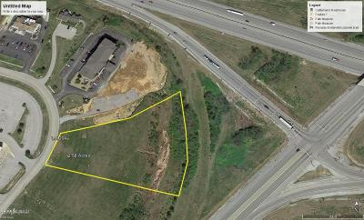 Shelbyville Residential Lots & Land For Sale: o Breighton Cir