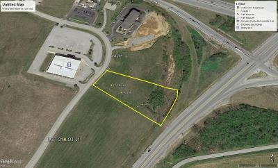 Shelbyville Residential Lots & Land For Sale: Breighton