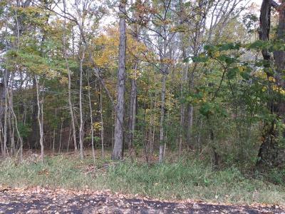 Bullitt County Residential Lots & Land For Sale: 15 Hollow Hills Farm