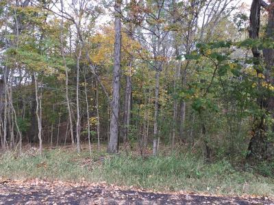 Bullitt County Residential Lots & Land For Sale: 19 Hollow Hills Farm