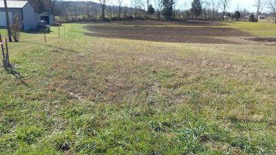 Meade County Residential Lots & Land For Sale: 2 Board Rd