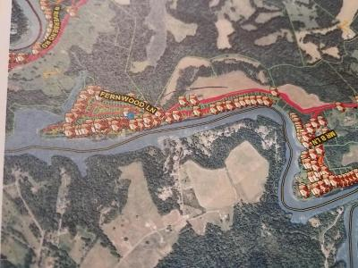 Leitchfield Residential Lots & Land For Sale: 121 Indian Hills Cir