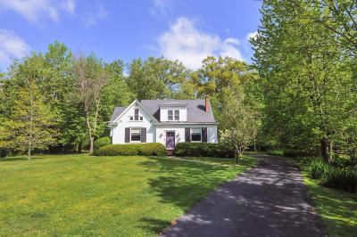 Jefferson County Single Family Home For Sale: 11703 Cedardale Rd