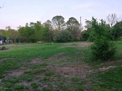 Bullitt County Residential Lots & Land For Sale: 261 Cedar Creek Rd
