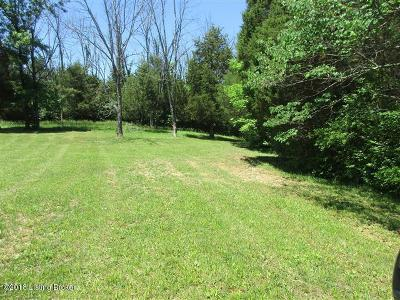Louisville Residential Lots & Land For Sale: 14811 Rehl Rd