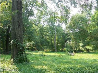 Oldham County Residential Lots & Land For Sale: 19 Huckleberry Ln