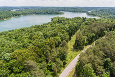 Leitchfield Residential Lots & Land For Sale: 2421 Tract 3 Dickeys Mill Rd