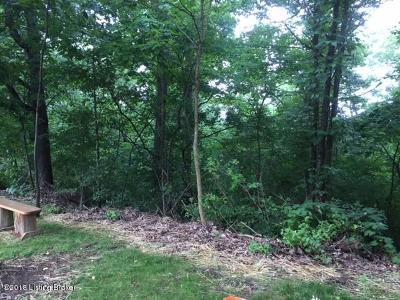 Louisville Residential Lots & Land For Sale: 5205 1/2 Rollingwood Trail