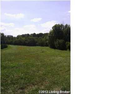 Louisville Residential Lots & Land For Sale: 1904 Egmont Ridge Way
