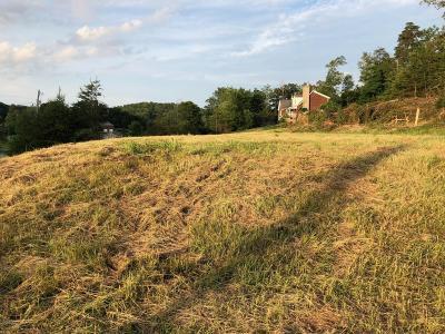 Bullitt County Residential Lots & Land For Sale: Lot 35 Wilson Run Rd