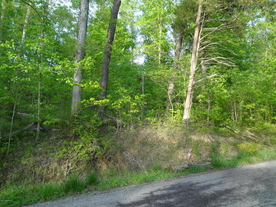 Hardinsburg Residential Lots & Land For Sale: Jack Monarch Rd