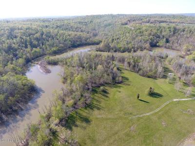 Cloverport KY Residential Lots & Land For Sale: $100,000