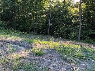 Leitchfield Residential Lots & Land For Sale: 45 Stonegate Dr