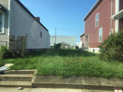 Louisville Residential Lots & Land For Sale: 600 E Ormsby Ave