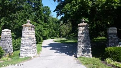 Louisville Residential Lots & Land For Sale: 3910 Altawood Ct