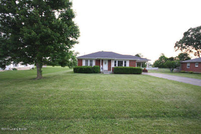 Single Family Home Sold: 225 Centerview Dr