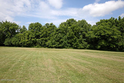 Taylorsville Residential Lots & Land For Sale: 35 Isaac Way