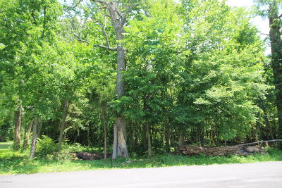 Louisville Residential Lots & Land For Sale: 9105 Maple Rd