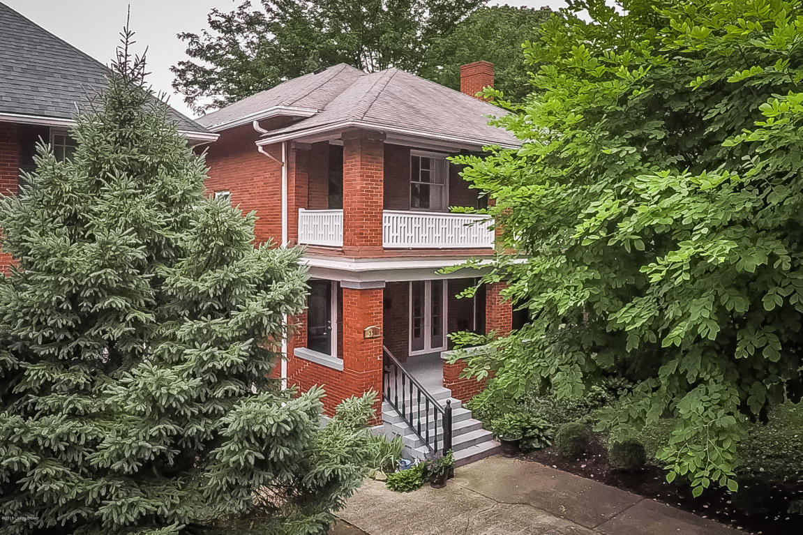 2 bed / 2 baths Condo/Townhouse in Louisville for $249,900