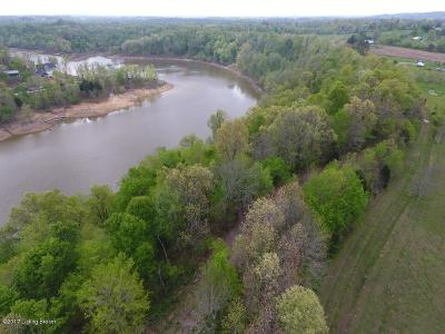 Falls Of Rough KY Residential Lots & Land For Sale: $29,900