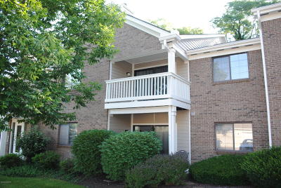 Louisville Rental For Rent: 311 Creason Ct #207