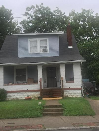 Jefferson County Multi Family Home For Sale