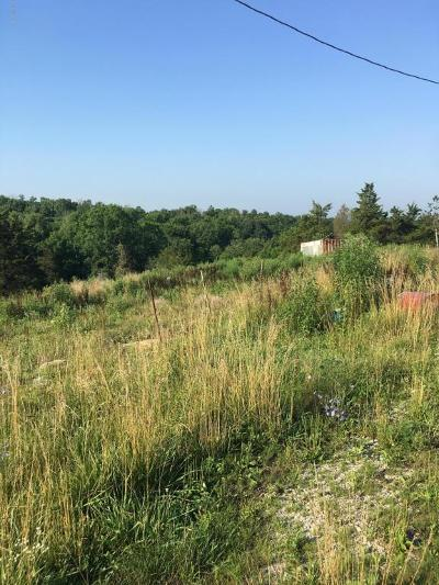 Spencer County Residential Lots & Land For Sale: 301 Cull Rd