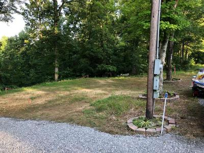 Leitchfield KY Residential Lots & Land For Sale: $22,500