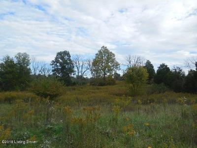 Residential Lots & Land For Sale: 1783 S Bypass