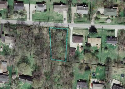 Oldham County Residential Lots & Land For Sale: 1034 Rollingwood Ln