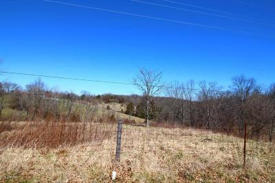 Shelby County Residential Lots & Land For Sale: 9300 Benson Pike