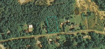 Bullitt County Residential Lots & Land For Sale: 15 & 16 N Lakeview Dr