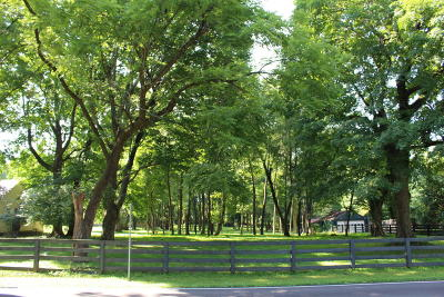 Residential Lots & Land For Sale: 2214 Lakeland Rd