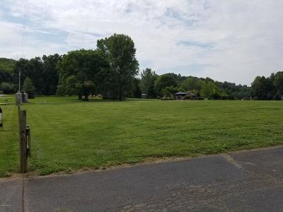 Goshen Residential Lots & Land For Sale: 3404 N Buckeye Ln