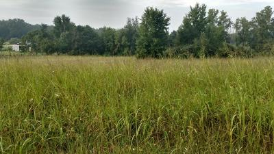 Louisville Residential Lots & Land For Sale: 8800 8900 Independence School Rd